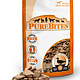 Pure Bites PureBites Freeze Dried Duck Dog Treats 2.6oz