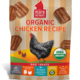 Plato Plato Organic Chicken Strips Dog Treat
