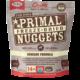 Primal Primal Venison Freeze Dried Dog Food 14oz
