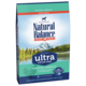 Natural Balance Natural Balance Ultra Grain Free Chicken Senior Dry Dog Food