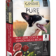 Canidae Canidae Grain Free Pure with Real Lamb, Goat & Venison Meals Dry Dog Food
