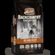 Merrick Merrick Backcountry Raw Infused Big Game Recipe Dry Dog Food 22#