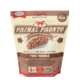 Primal Primal Pork Raw Dog Food