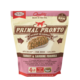 Primal Primal Turkey & Sardine Raw Dog Food