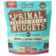 Primal Primal Chicken & Salmon Freeze Dried Cat Food