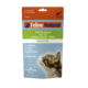 K9 Natural Feline Natural Lamb Green Tripe Freeze Dried Booster 2oz
