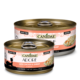 Canidae Canidae Adore with Chicken & Shrimp Wet Cat Food