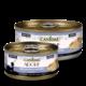 Canidae Canidae Adore with Sardine & Mackerel Wet Cat Food