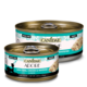Canidae Canidae Adore with Tuna, Chicken & Whitefish Wet Cat Food