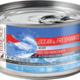 Essence Pet Foods Essence Ocean & Freshwater Formula Wet Cat Food 5.5oz