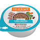 Nature's Variety Nature's Variety Instinct Minced Tuna Wet Cat Food Cup 3.5oz