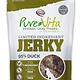 NutriSource PureVita Limited Ingredient Duck Jerky Dog Treat 4oz