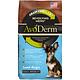 AvoDerm AvoDerm Revolving Menu Small Breed Lamb Dry Dog Food