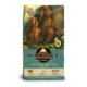 Pinnacle Pinnacle Grain Free Limited Ingredient Diet Chicken & Vegetable Dry Dog Food