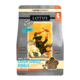 Lotus Lotus Oven Baked Chicken & Brown Rice Small Bites Puppy Dry Dog Food 5#