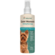 NaturVet NaturVet Quiet Moments Calming Spray For Dogs 8oz