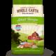 Merrick Merrick Whole Earth Farms Adult Dry Dog Food