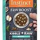 Instinct Raw Boost Grain Free Puppy Chicken Dry Dog Food