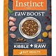 Instinct Raw Boost Grain Free Gut Health with Chicken Dry Dog Food