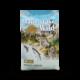 Taste of the Wild Taste of the Wild Ancient Stream Dry Dog Food