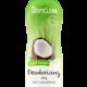 TropiClean Tropiclean Aloe Deodorizing Shampoo 20oz