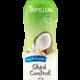 TropiClean TropiClean Lime & Coconut Shed Control Shampoo 20oz