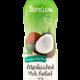 TropiClean Tropiclean Oatmeal & Tea Tree Medicated Shampoo 20oz