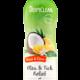 TropiClean Tropiclean Neem Flea & Tick Relief  Shampoo 20oz