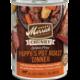 Merrick Merrick Chunky Pappy's Pot Roast Wet Dog Food 12.7oz