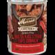 Merrick Merrick Chunky Big Texas Steak Tips Wet Dog Food 12.7oz