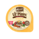Merrick Merrick Lil' Plates Petite Pot Pie Wet Dog Food 3.5oz