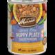 Merrick Merrick Puppy Plate Chicken Wet Dog Food 12.7oz