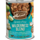 Merrick Merrick Wilderness Blend Wet Dog Food 12.7oz