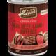 Merrick Merrick 96% Real Beef, Lamb + Buffalo Wet Dog Food 12.7oz