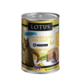 Lotus Lotus Grain Free Loaf Chicken Wet Dog Food 12.5oz