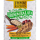 Fromm Fromm Frommbalaya Chicken, Vegetables & Rice Wet Dog Food 12.5oz