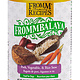 Fromm Fromm Frommbalaya Pork, Vegetables and Rice Wet Dog Food 12.5oz