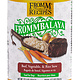 Fromm Fromm Frommbalaya Beef, Vegetables & Rice Wet Dog Food 12.5oz