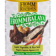 Fromm Fromm Frommbalaya Lamb, Vegetables & Rice Wet Dog Food 12.5oz