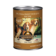 Pinnacle Pinnacle Grain Free Limited Ingredient Diet Duck & Sweet Potato Wet Dog Food 13oz