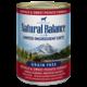 Natural Balance Natural Balance Limited Ingredient Diet Buffalo & Sweet Potato Wet Dog Food 13oz