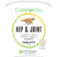 In Clover In Clover Canine Connectin Crunchy Tablets Joint Supplement