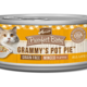 Merrick Merrick Grammy's Pot Pie Minced Wet Cat Food 5.5oz
