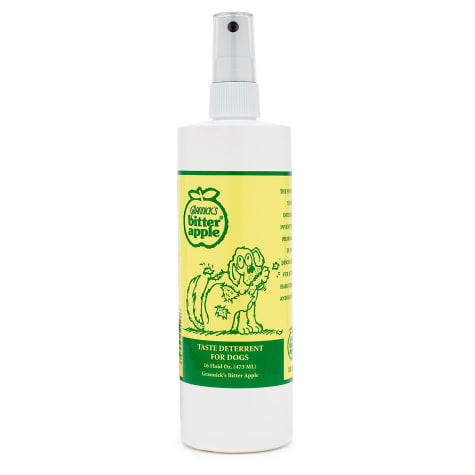 Grannicks Grannicks Bitter Apple Original Spray For Dogs