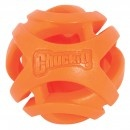 Chuckit! Chuck-It! Breathe Right Fetch Ball 2 Pack