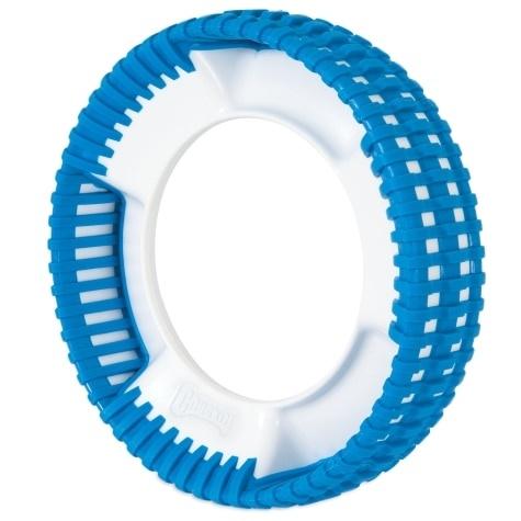 Chuck-It! Rugged Wheel Dog Toy Medium