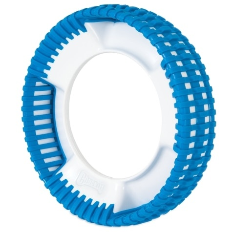 Chuckit! Chuckit! Rugged Wheel Dog Toy Medium