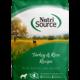NutriSource NutriSource Turkey & Rice Dry Dog Food