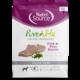 NutriSource PureVita Grain Free Pork & Peas Dry Dog Food
