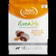 NutriSource PureVita Grain Free Venison & Red Lentils Dry Dog Food